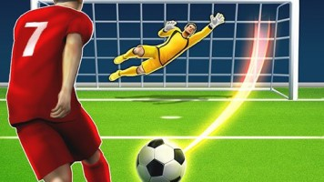 Penalty Online: Штраф онлайн