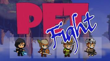 PetFight io