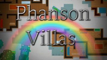 Phanson Villas — Play for free at Titotu.io