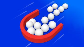 Picker 3D Online — Jogue de graça em Titotu.io