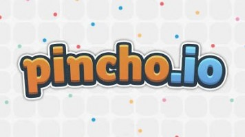 Pincho io — Play for free at Titotu.io