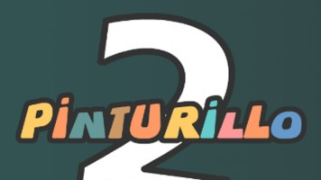 Pinturillo 2 io — Play for free at Titotu.io