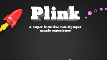 Plink io  — Play for free at Titotu.io