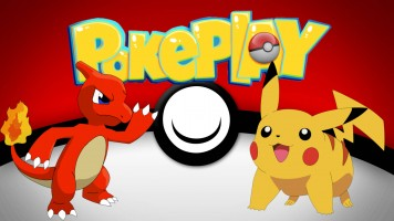 Pokeplay io — Play for free at Titotu.io
