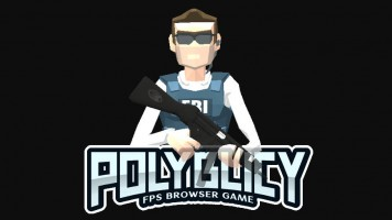 Polyblicy io — Play for free at Titotu.io