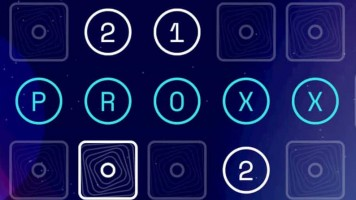 Proxx io — Play for free at Titotu.io