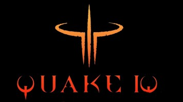 Quake io — Play for free at Titotu.io