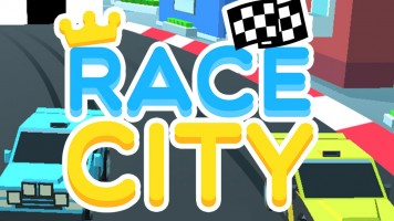 Race City io | Гонки по Городу — Играть бесплатно на Titotu.ru
