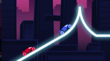 Race io — Play for free at Titotu.io
