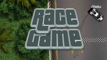 Racegame io — Play for free at Titotu.io