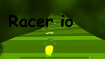Racer io — Play for free at Titotu.io