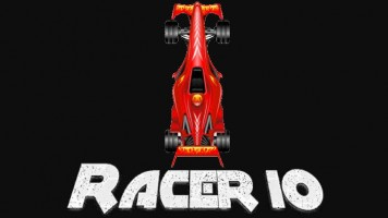 Racer io Online — Play for free at Titotu.io