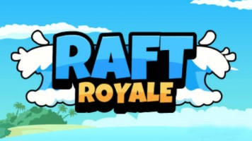 Raft Royale | Рафт Рояль