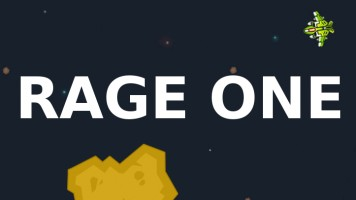 Rage One — Play for free at Titotu.io