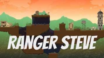 Rangersteve io — Play for free at Titotu.io