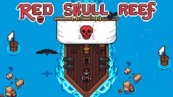 Pirates Tower Defense — Play for free at Titotu.io