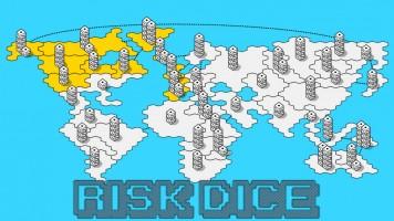 Risk Dice | Риск ио