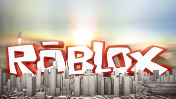 Roblox — Play for free at Titotu.io