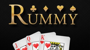 Rummy Multiplayer — Play for free at Titotu.io