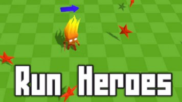 Run Heroes Online — Play for free at Titotu.io