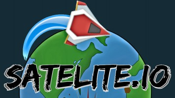 Satellite io | Спутник ио