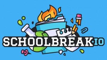 Schoolbreak io: Schoolbreak io