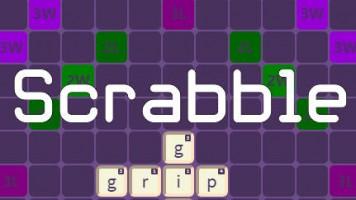 Scrabble Online | Скрабл Онлайн