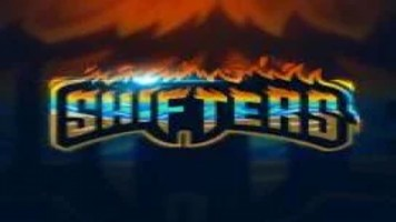 Shifters io — Play for free at Titotu.io