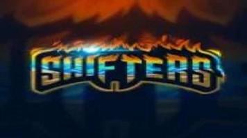 Shifters io | Духи ио
