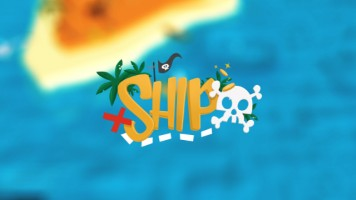 Shipo io — Play for free at Titotu.io