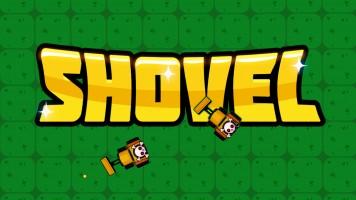 Shovel ac: Трактор ио — Играть бесплатно на Titotu.ru