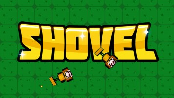 Shovel ac: Трактор ио