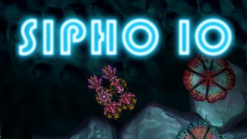 Sipho io — Play for free at Titotu.io