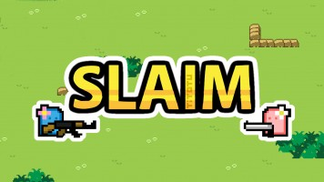 Slaim io — Play for free at Titotu.io