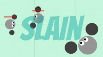 Slain.io — Play for free at Titotu.io