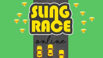 Sling Race Online — Play for free at Titotu.io