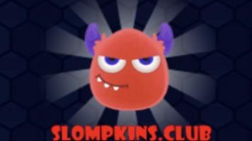 Slompkins io | Головы ио