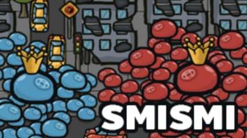 SmiSmi io | СмиСми ио