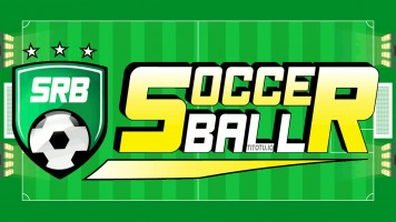 Soccerball io — Play for free at Titotu.io