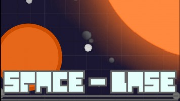 SpaceBase io — Play for free at Titotu.io