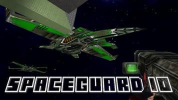 SpaceGuard io