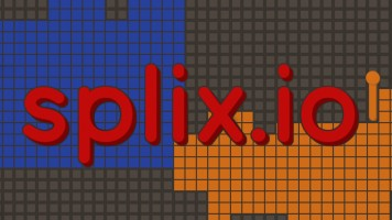 Splix io — Play for free at Titotu.io