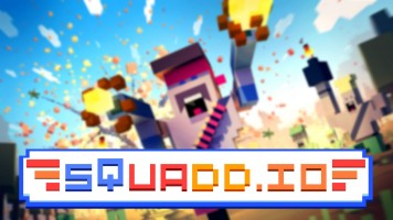 Squadd.io — Play for free at Titotu.io