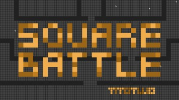 Square Battle — Play for free at Titotu.io