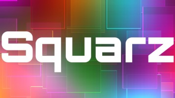 Squarz.io — Play for free at Titotu.io