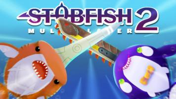 Stabfish2 io: Stabfish2 io