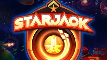 StarJack io — Play for free at Titotu.io