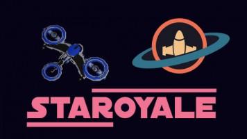 Staroyale io: Старояле ио
