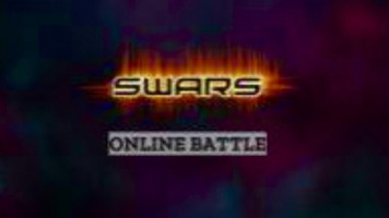 Swars io — Play for free at Titotu.io