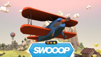 Swooop io — Play for free at Titotu.io